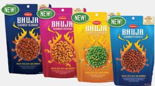 New bhuja bags